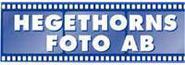Hegethorns Foto