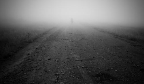 Längs Drakensberg…